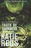 Taste of Darkness (Volume 2)