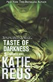 Taste of Darkness (Volume 2)