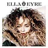Ella Eyre - If I Go