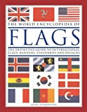 img - for World Encyclopedia of Flags book / textbook / text book