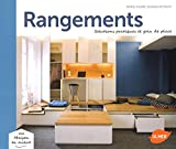 """Afficher """"Rangements"""""""