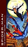 Spider-Man: The Darkest Hours (Marvel Classics)