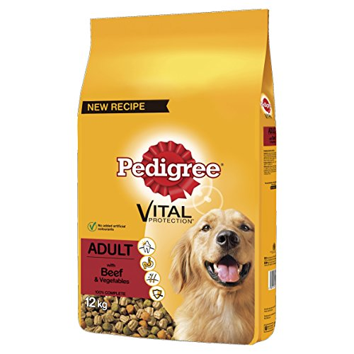 pedigree-dog-complete-dry-with-beef-and-vegetables-12-kg