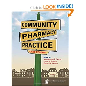case studies in pharmacy ethics pdf