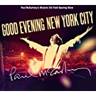 Live from Citi Field [2cd+Dvd]