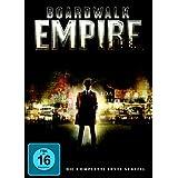 Boardwalk Empire - Die