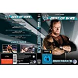 "WWE - Best of WWE: Undertakervon ""The Undertaker"""