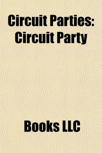 Circuit Parties