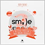Smile 2 (COLECCION ALIENTA)
