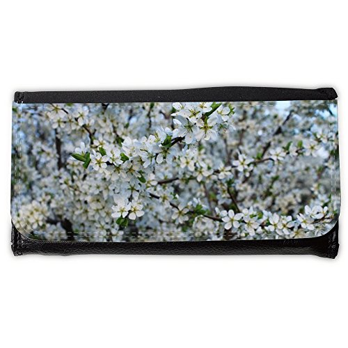 large-faux-leather-wallet-with-card-slot-m00158768-flowering-trees-background-spring-large-size-wall