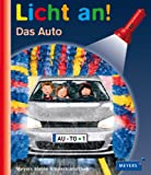 img - for Das Auto book / textbook / text book