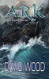 Ark: A Dane Maddock Adventure (Dane Maddock Adventures) (Volume 7)