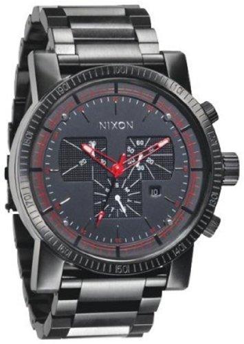 Nixon Men's Watch A154-1001
