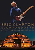 Eric Clapton - Slowhand At 70