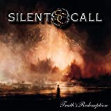 Truth's Redemption by Silent Call [Music CD]