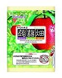 マンナンライフ 蒟蒻畑 りんご味 25g×12個 ランキングお取り寄せ