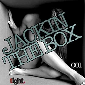 Jackin The Box (LNS Get Up Mix)