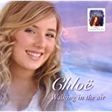 Walking in the Air ~ Celtic Woman