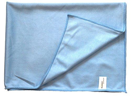 sonty-2-stuck-autotucher-premium-trockentuch-microfaser-40-x-65-cm-blau
