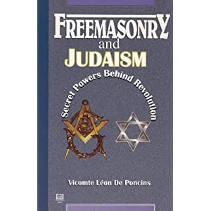 Freemasonry - Page 3 51aOZdjpiXL._SL500_AA300_