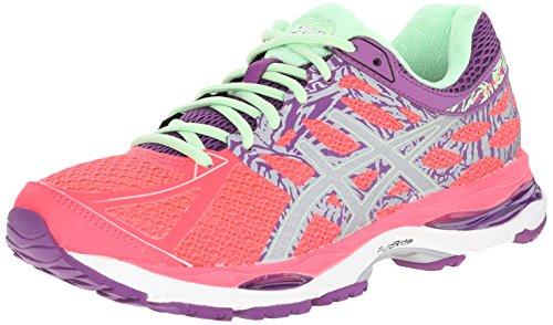 asics-womens-gel-cumulus-17-lite-show-running-shoe-diva-pink-silver-grape-115-m-us