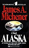 Image of ALASKA [A NOVEL] BY JAMES A. MICHENER