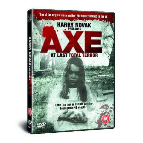 axe-dvd-1977-edizione-regno-unito