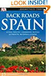 Back Roads Spain (DK Eyewitness Trave...