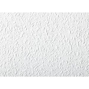 Rasch Wallpaper 0,53 x 10,05 M, 128000 will be returned Feel good from Rasch