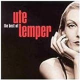 The Best of Ute Lemper