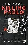 Image de Killing Pablo: Die Jagd auf Pablo Escobar, Kolumbiens Drogenbaron