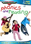 Rock'N'Learn Phonics And R