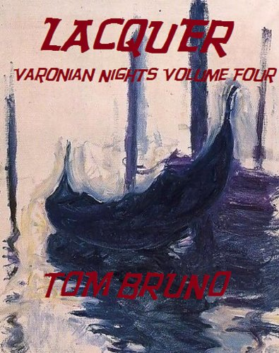 lacquer-varonian-nights-book-4