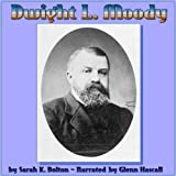 img - for Dwight L. Moody book / textbook / text book
