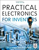 img - for Practical Electronics for Inventors, Third Edition book / textbook / text book