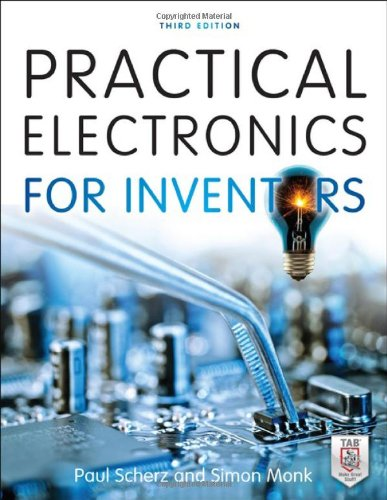 practical-electronics-for-inventors-third-edition