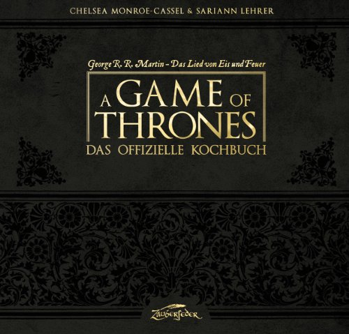 Download a game of thrones das offizielle kochbuch pdf george rr download agameofthrones dasoffiziellekpdf fandeluxe Image collections