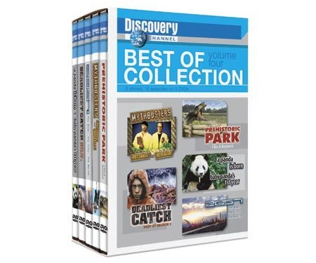 discovery-channel-best-of-collection-volume-4-dvd-5-disc-set-mythbusters-outakes-and-revealed-prehis