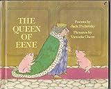 The Queen of Eene