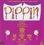 Pippin (Oc) (Stephen Schwartz) [Remas...