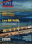 RAIL PASSION [No 81] du 01/05/2004 -...