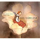 Thumbeline