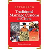 "Exploring Traditional Marriage Customs in Chinavon ""Shaoyuan Wanyan"""