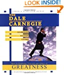 The Dale Carnegie Leadership Mastery...