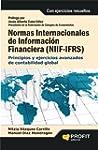 NORMAS INTERNACIONALES DE INFORMACI�N...