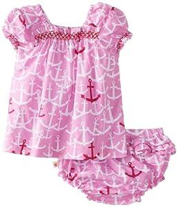 Hatley - Camisola para bebé