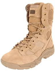 5.11 Taclite 8 Inches Boot