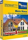 WISO Mein Haus Umbauen & Ausbauen