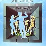 Breathe Awhile [Hq Vinyl] [Vinyl LP]