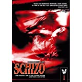 Schizo [US Import]  [DVD] [1976] [Region 1] [NTSC]by John Leyton